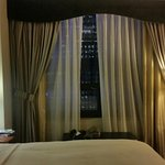 Photo of DoubleTree Suites by Hilton Hotel New York City - Times Square