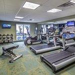 Photo of SpringHill Suites Laredo