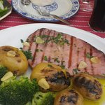 Photo de Restaurante Faca & Garfo
