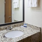 AmericInn Hotel & Suites Apple Valley Foto