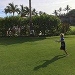 Foto di Four Seasons Resort Hualalai