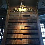 Foto de Austrian National Library (Nationalbibliothek)