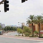 Las Vegas North Premium Outlets Foto
