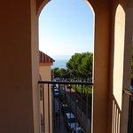 Foto de Hotel Sancho III