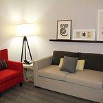 Foto de Country Inn & Suites By Carlson, Brooklyn Center