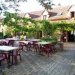 Photo of Hotel Restaurant Chastrusse