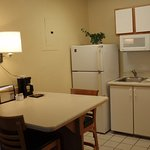 Extended Stay America - Jacksonville - Southside - St. Johns Towne Center Foto