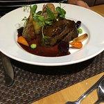 Foto de Bailey's Restaurant