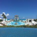 Foto di Sandals Emerald Bay Golf, Tennis and Spa Resort