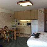 Photo of Ilima Hotel