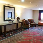 Foto de Holiday Inn Express San Clemente North