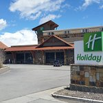 Photo of Holiday Inn Hotel Summit County