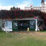 Foto de Miramar Hotel Tenerife Island