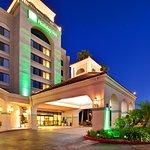 Holiday Inn San Diego North Miramar