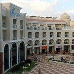 Photo de Premier Romance Boutique Hotel and Spa