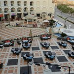 Photo of Premier Romance Boutique Hotel and Spa