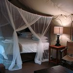 Foto de Shalati Adventure Lodge