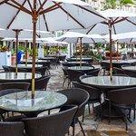 Photo de Holiday Inn Resort Panama City Beach