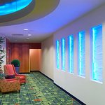 Photo de Fairfield Inn & Suites Cleveland Beachwood