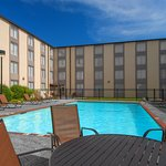 Photo of Holiday Inn St. Louis SW Route 66