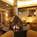 Holiday Inn Denver Lakewood Foto