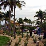 Foto de Grand Fiesta Americana Los Cabos All Inclusive Golf & Spa
