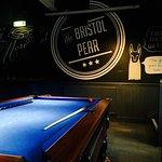Foto di The Bristol Pear