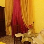 Photo of Bed and Breakfast Camere Primavera