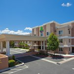 Photo of Holiday Inn Express Livermore