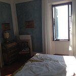 Photo of Villa Toscanini