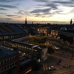 Foto di Citadines City Centre Lille