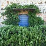 Foto de Antico Casale L'Impostino