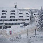 Photo of Konaci Apartments