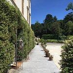 Photo of Art Hotel Varese
