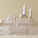 Photo of Sanibel Harbour Marriott Resort & Spa