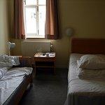 Foto de Ebsens Hotel