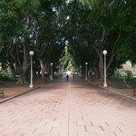 Hyde Park Foto