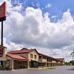 Photo of Red Roof Inn Greenwood, IN