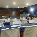 Photo of Ristorante Al Convento