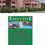 Photo of Executive Suites & Hotel