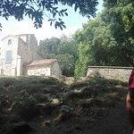 Foto di San Miguel de Lillo
