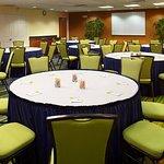 Foto di Fairfield Inn & Suites Phoenix Midtown