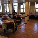 Photo of Serrana Palace Hotel