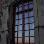 La Bastide de l'Adrech Photo