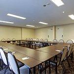 Windsor Meeting Room