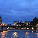 Photo de River Seine