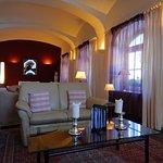 Hotel Residenz Passau Foto