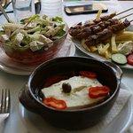 Photo de Steak House Viliani Saranda