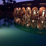 The Makadi Palace Hotel Foto
