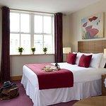 Foto de Beresford Hotel